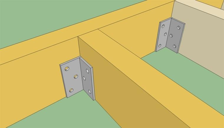 como-hacer-pergola-de-madera-paso-8