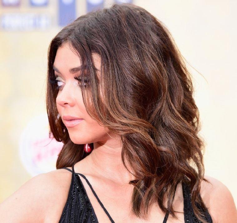 corte pelo verano opciones diseno cortes de pelo modernos - Corte De Pelo Moderno