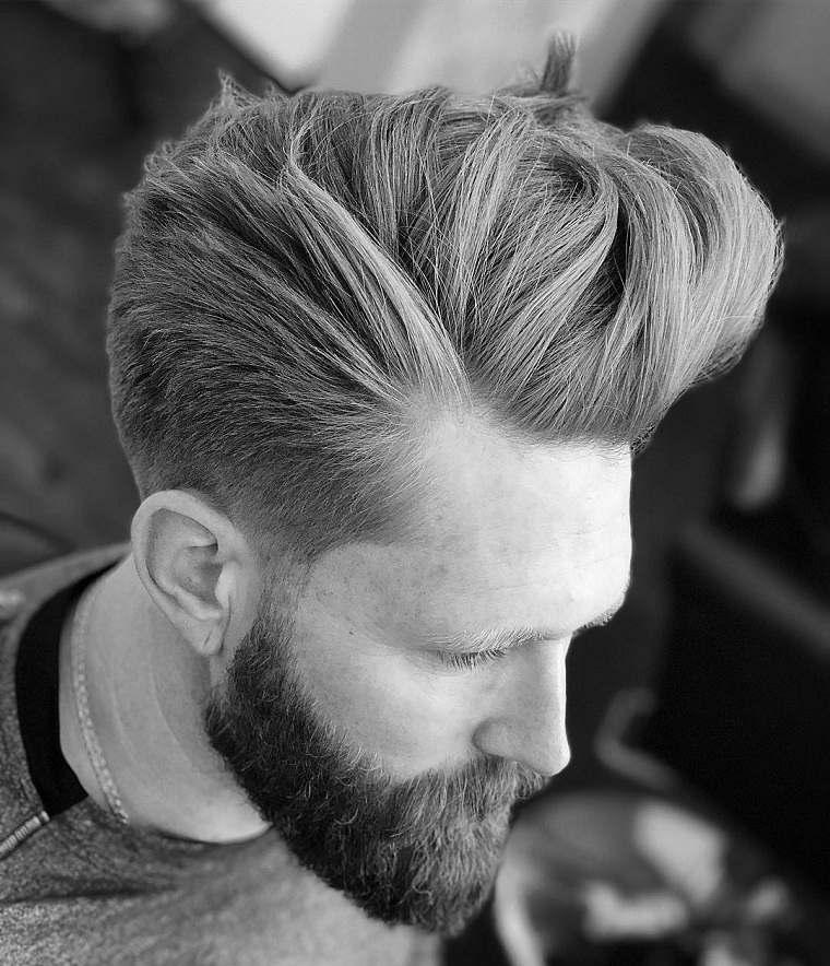 cortes-de-pelo-hombre-2017-tendencias-estilo