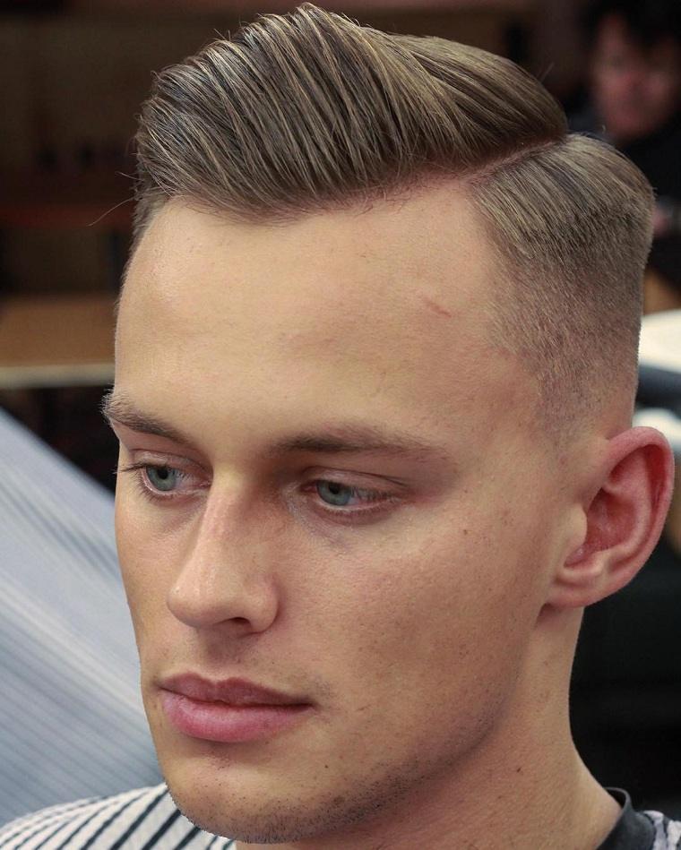 cortes de pelo hombre 2017-tendencias-ideas-modernas
