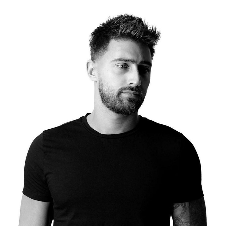 cortes de pelo hombre 2017-tendencias-ideas