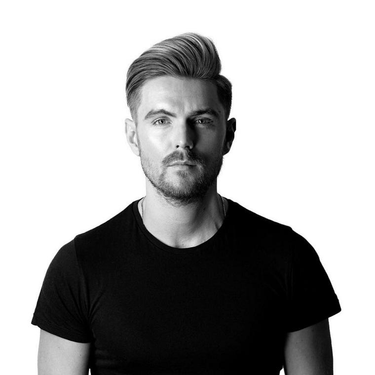 cortes de pelo hombre-2017-tendencias-opciones