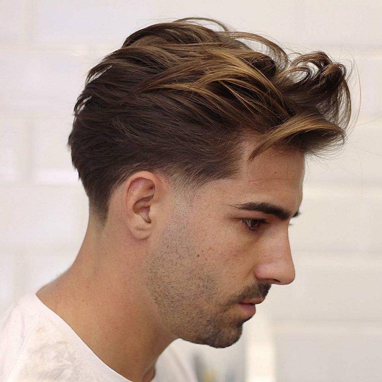 cortes-de-pelo-hombre-2017-tendencias
