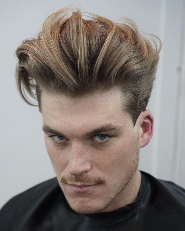 cortes de pelo hombre tendencias-2017-moda