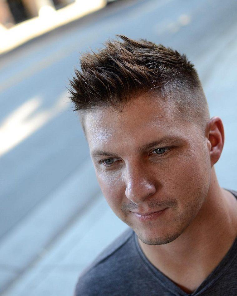 cortes de pelo hombre-tendencias-original