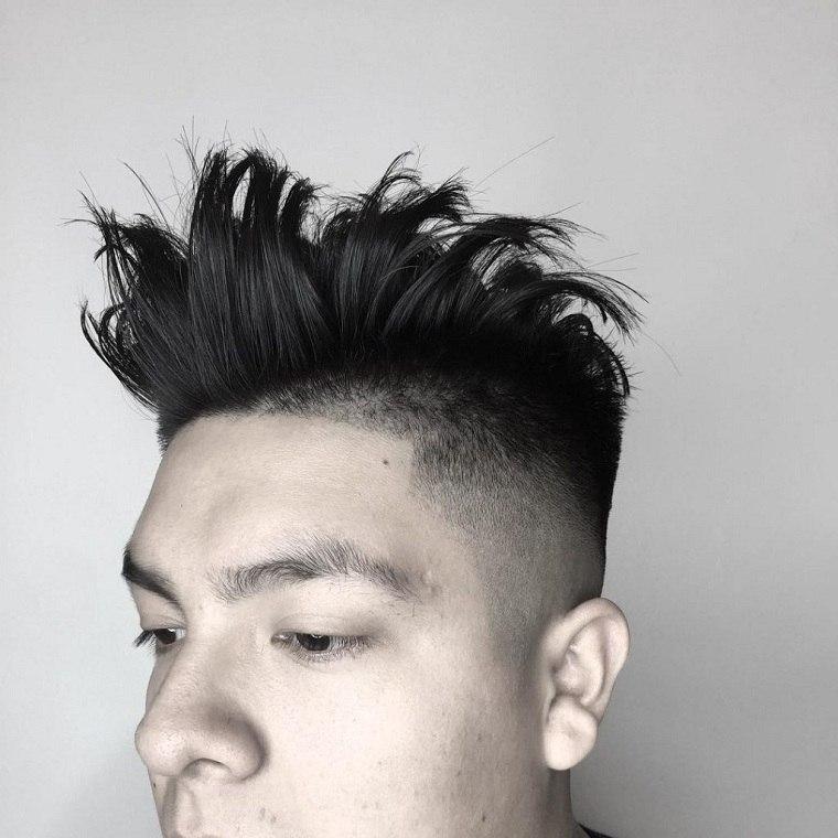 cortes-pelo-hombre-tendencias-2017