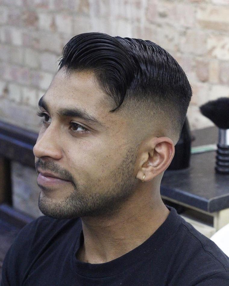 cortes-pelo-hombre-tendencias-ideas-originales