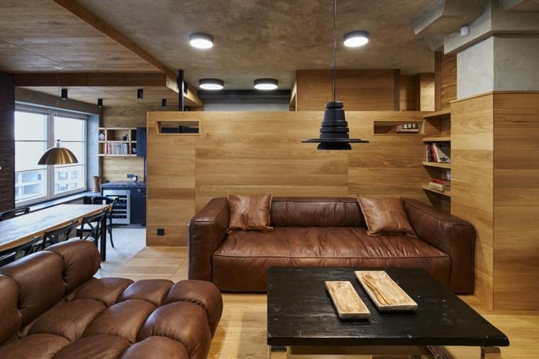 Dise o de interiores encuentra las mejores ideas para - Lo ultimo en diseno de interiores ...