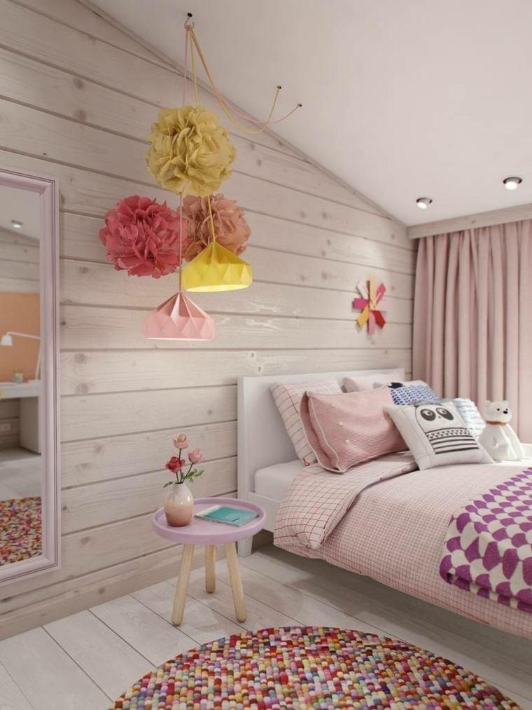 dormitorios-modernos-juveniles-estilo-femenino