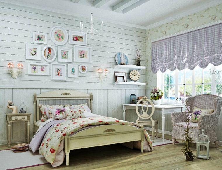 dormitorios-modernos-juveniles-estilo-provenzal