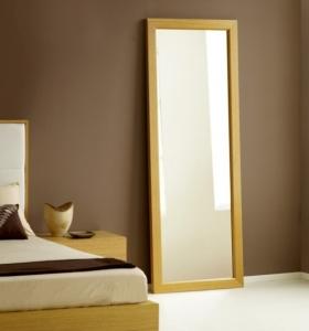 Facil simo manualidades para la decoraci n de los interiores - Espejo feng shui ...