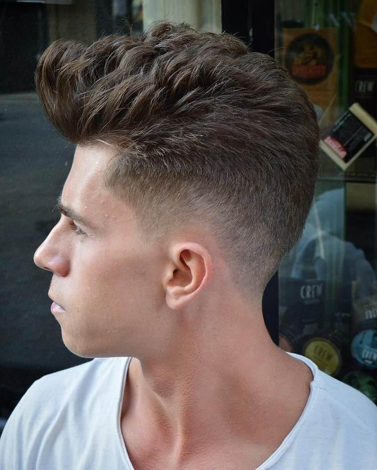 cortes-pelo-hombre-tendencias-pelo-lardo