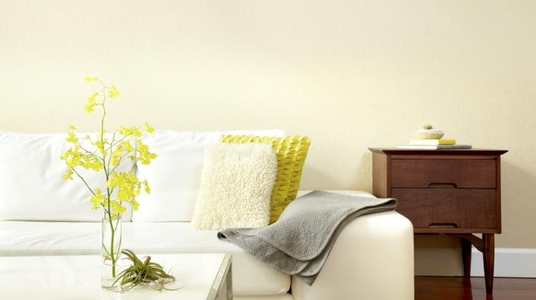 Feng shui en casa una decoraci n moderna y elegante for Feng shui adornos para casa