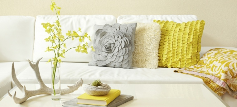 feng shui en casa una decoraci n moderna y elegante. Black Bedroom Furniture Sets. Home Design Ideas