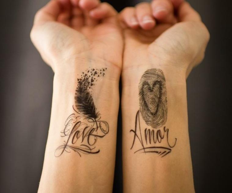 frases para tatuaje