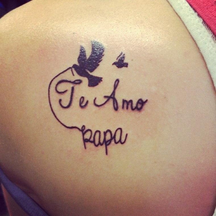 frases para tatuajes originales-estilo