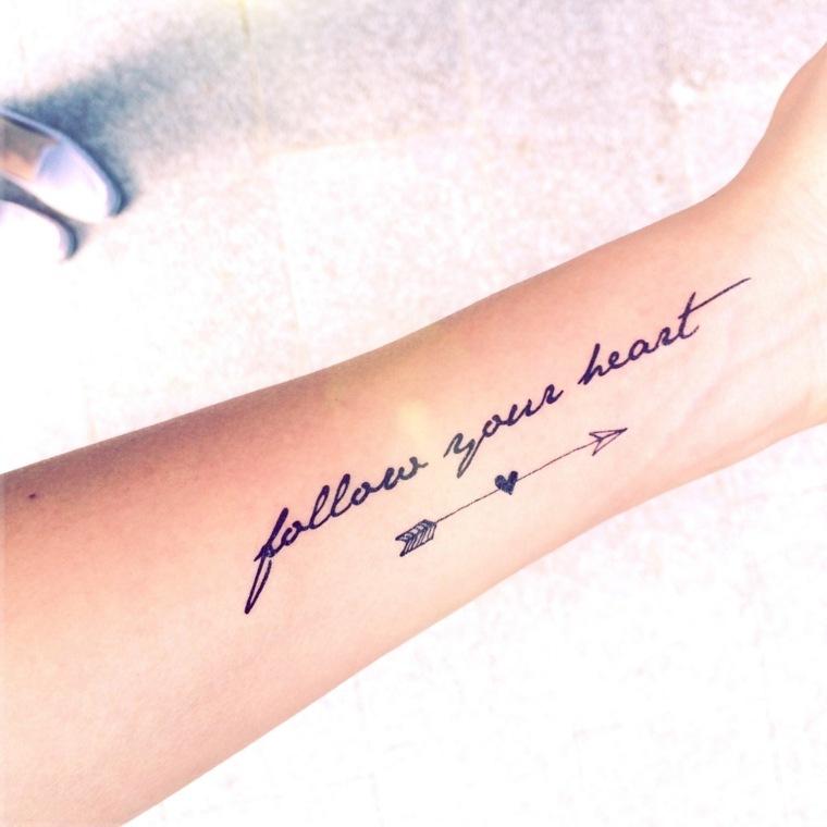 frases para tatuajes-originales-mano