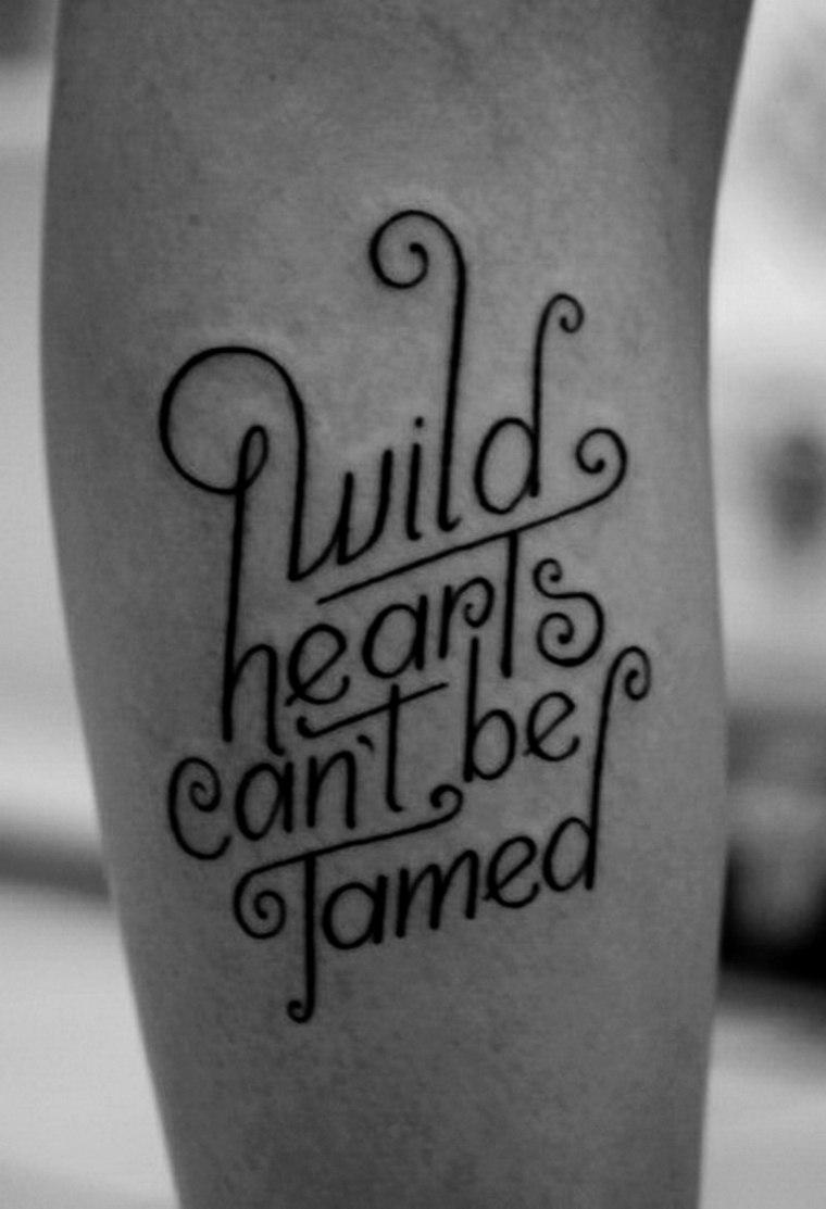 frases para tatuar brazos