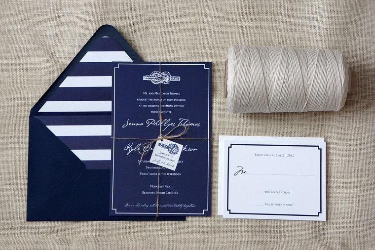 invitaciones-boda-opciones-estilo
