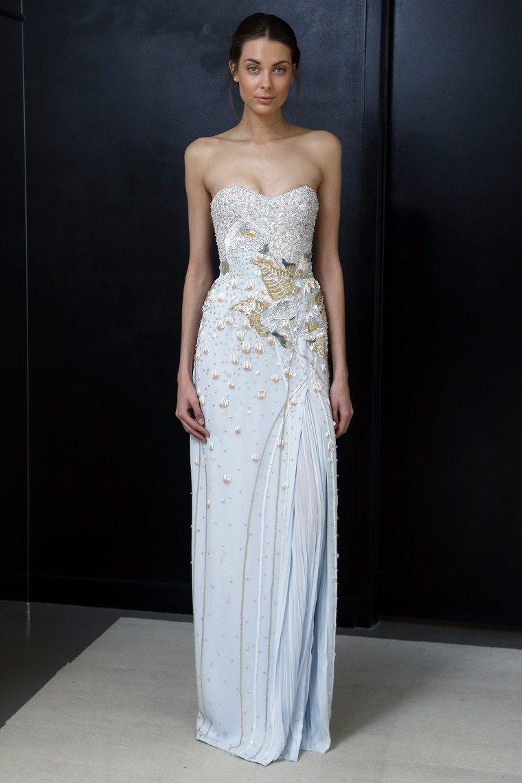 j-mendel-vestidos-novia-disenos-modernos