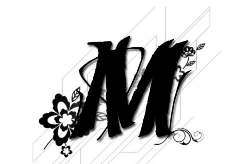 letras para tatuajes disenos