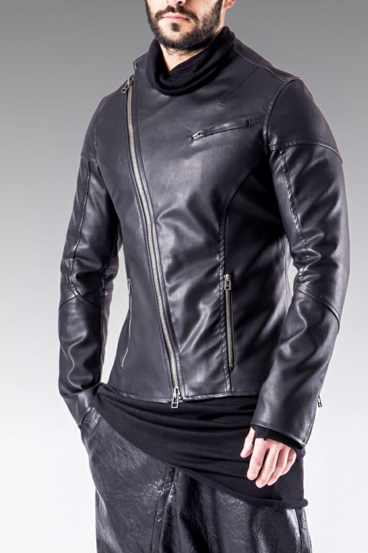 marcas-de-ropa-pendari-diseno-hombre-chaqueta-cuero