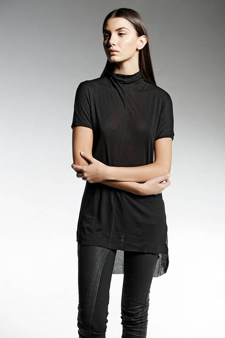 marcas de ropa pendari-diseno-mujer-original