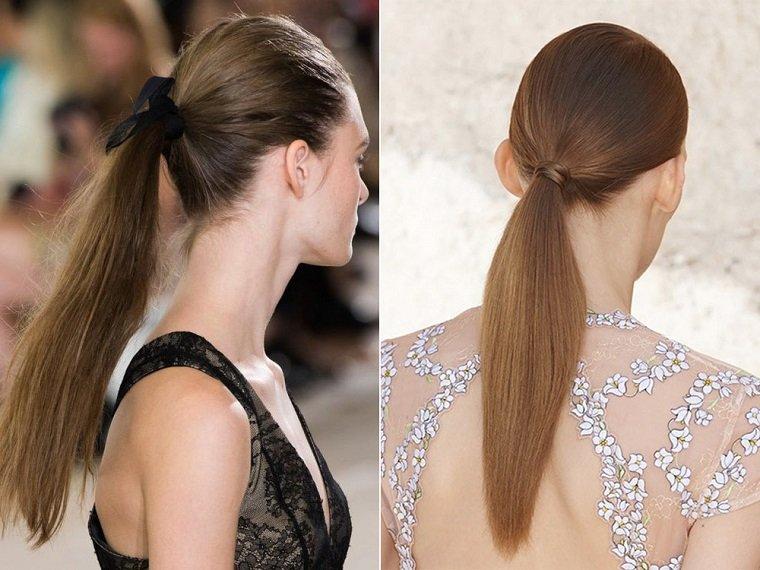 opciones-cola-peinados-disenos