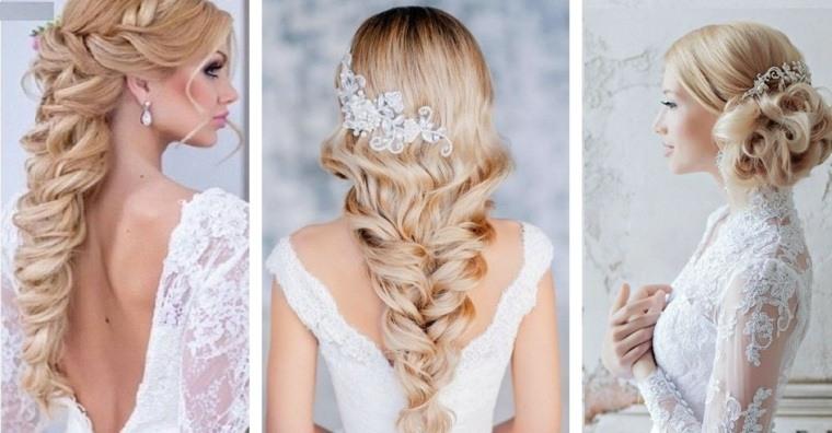 opciones-novias-peinados-modernos