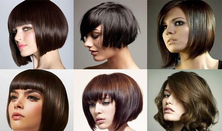 peinados-cortes-2017-pelo-mujer