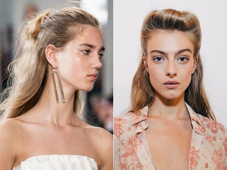 peinados-de-moda-verano-2017-opciones-recogidos