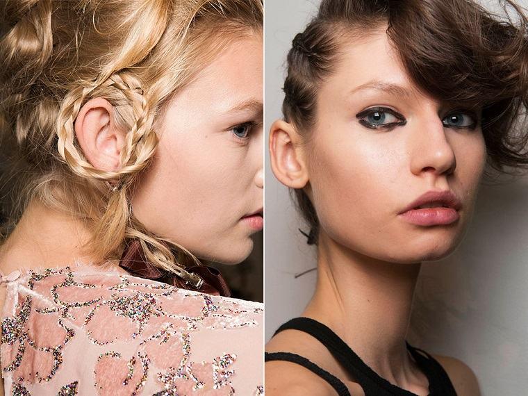 peinados-de-moda-verano-2017-trenzas-ideas-mujer
