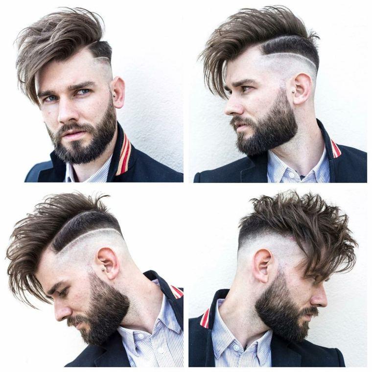 peinados-modernos-hombre-pelo-largo-revuelto