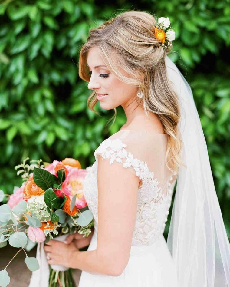 peinados-para-bodas-aireados