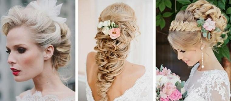 peinados-para-bodas-pelo-ideas