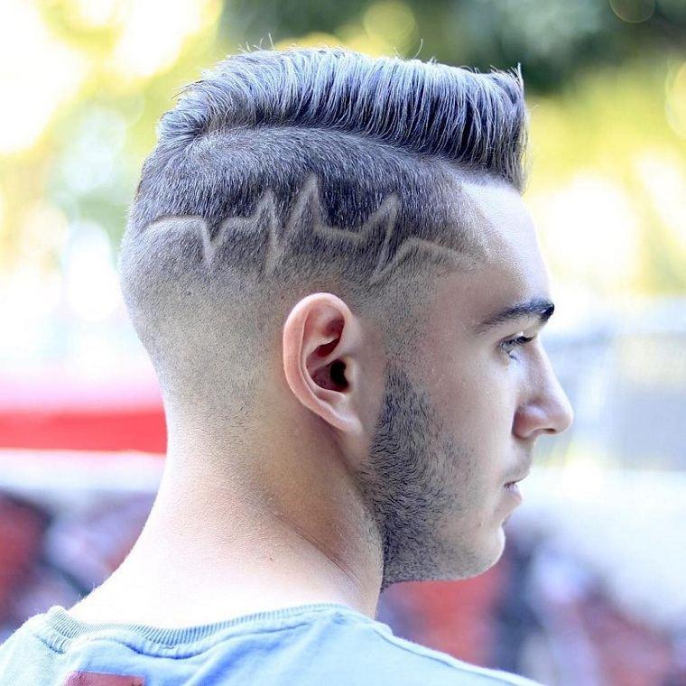 pelo-corto-tendencias-hombre-2017