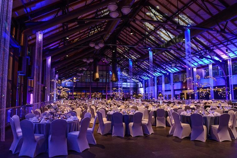 sala-boda-enorme-decoracion-opciones
