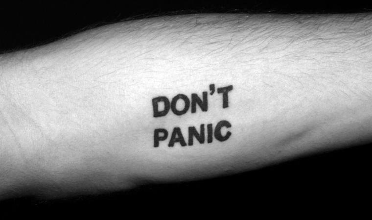 tatuaje-dont-panic-opciones