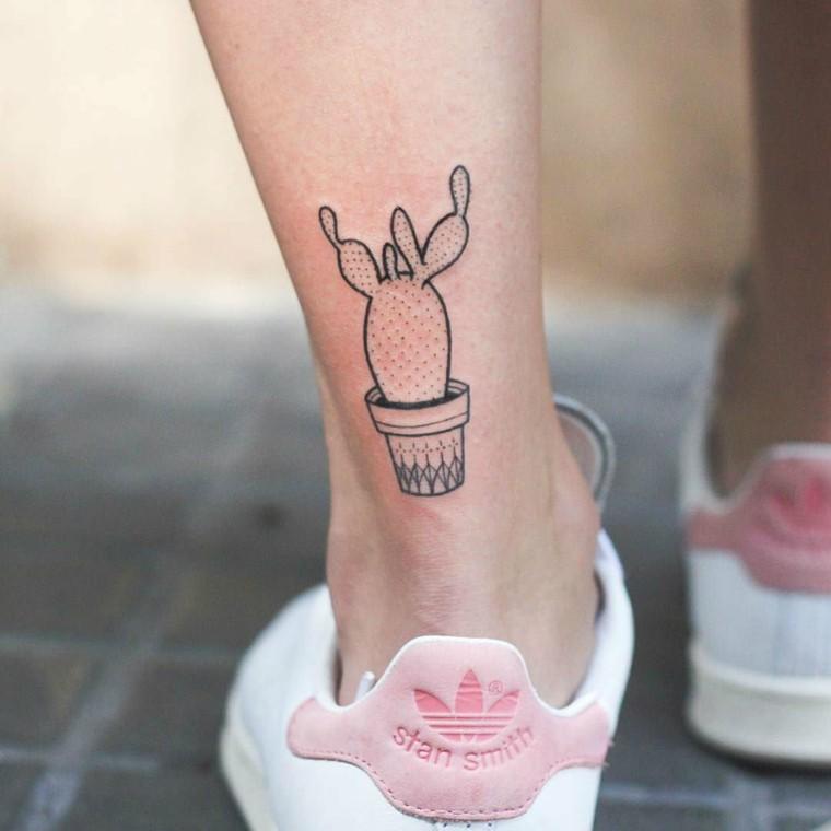 tatuaje gemelo mujeres