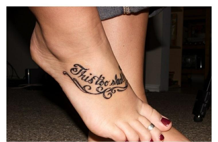 tatuajes con nombres
