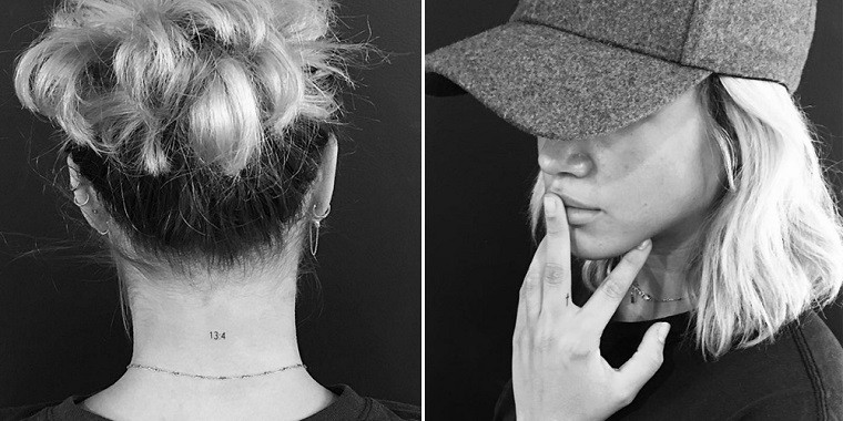tatuajes-de-famoso-sofia-richie-
