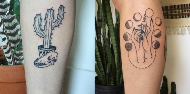 tatuajes-para-mujeres-opciones-interesantes