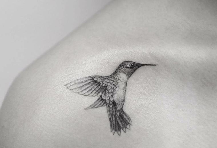 tatuajes-para-mujeres-pajaros-disenos