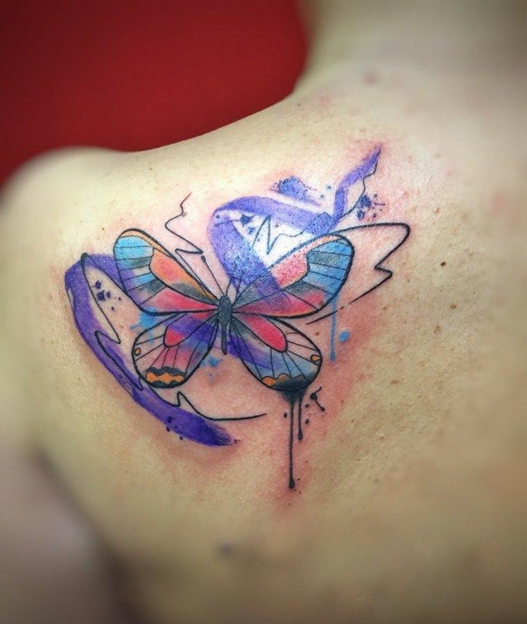 tatuajes pequenos y originales