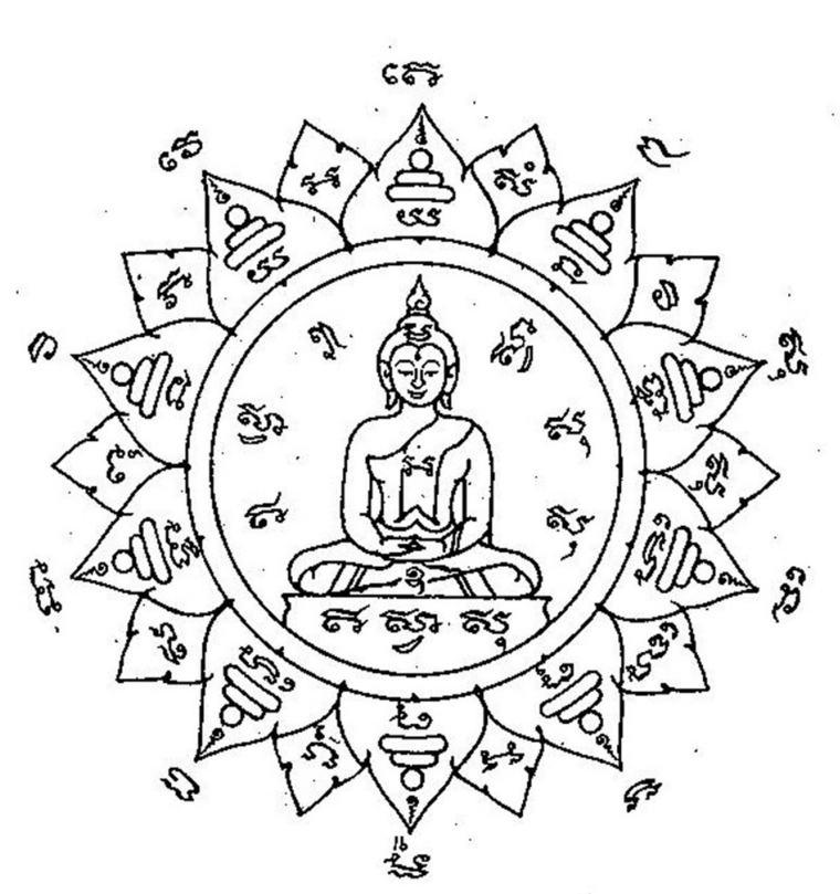 tatuajes-tailandeses-budistas-opciones