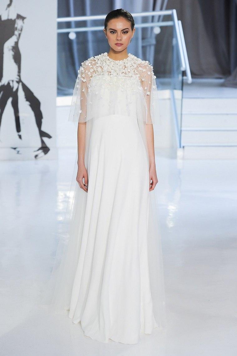vestido-capa-Peter-Langner