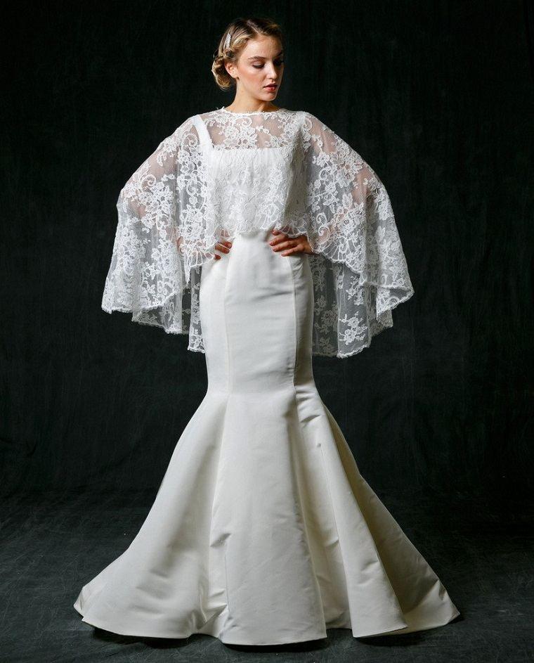 vestido-capa-sareh-nouri