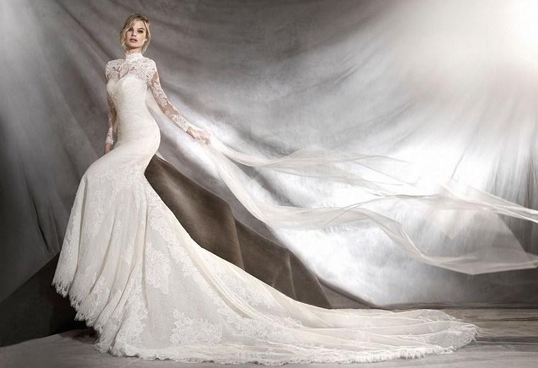 vestido-magna-larga-pronovias