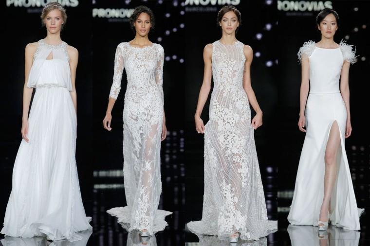 vestidos-de-novia-tendencias-2017