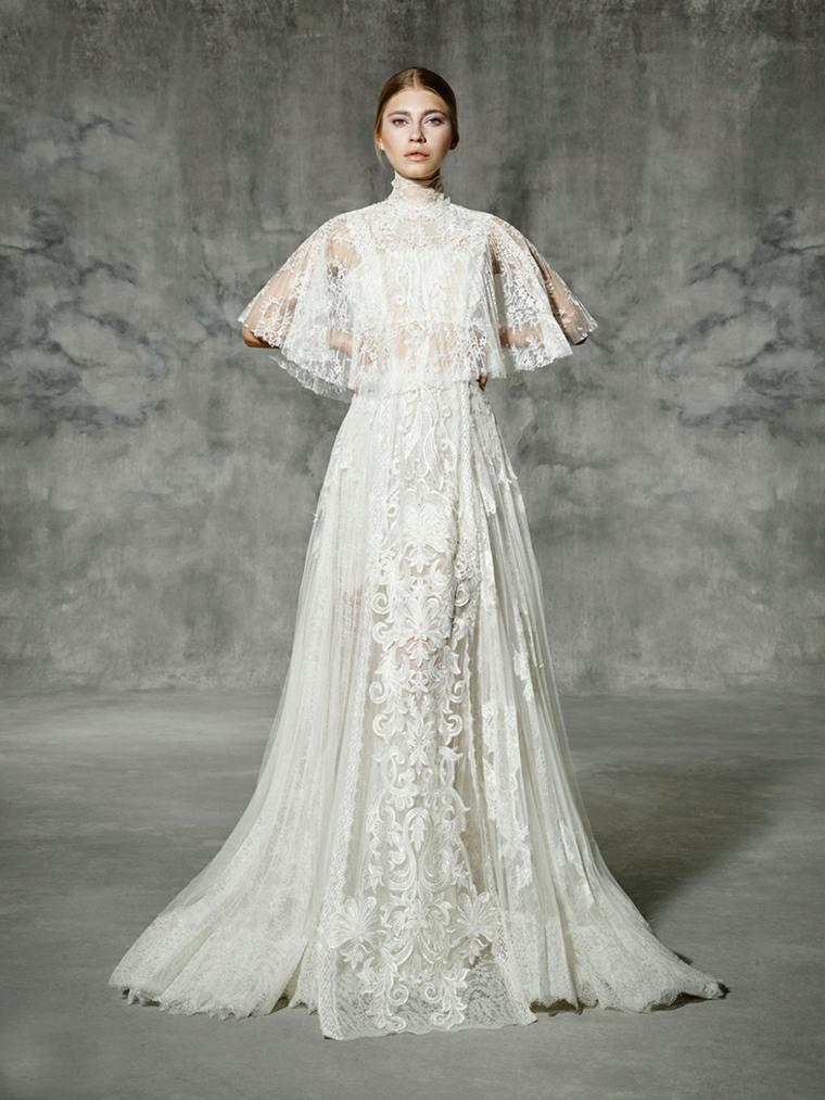 vestidos-de-novia-tendencias-cuello-alto